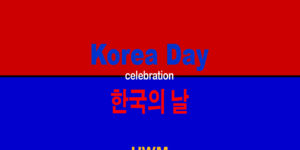 koreaday